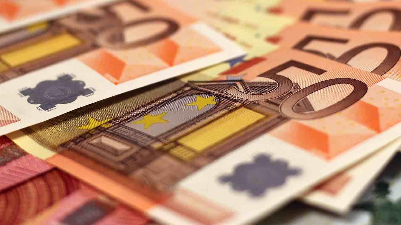 Autoradio günstig unter 50 Euro