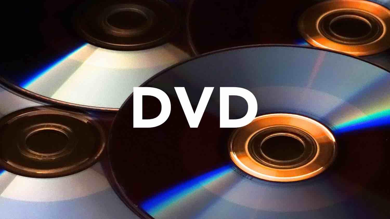 DVD Autoradio